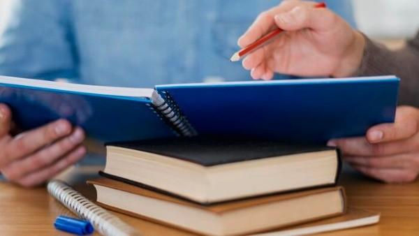 """Otvoren natječaj """"Jačanje STEM vještina u osnovnim školama i razvoj regionalnih znanstvenih centara za osnovnoškolski odgoj i obrazovanje u STEM području"""""""